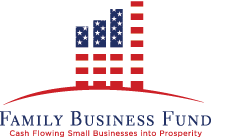 Family Business Fund - Jersey City - NJ