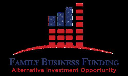 Family Business Fund - Jersey City - NJ